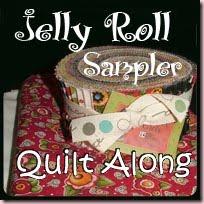 JellyRollSampler