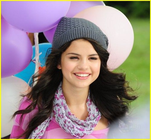 selena gomez dream out loud clothes. selena gomez clothes for kids.