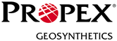 PROPEX Geotextile