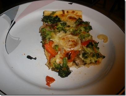 Food 036