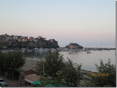 Amasra5