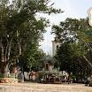 Praça Central.jpg