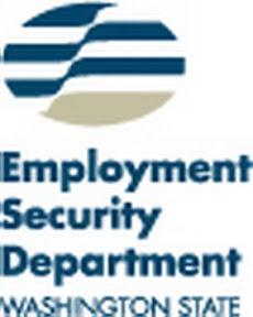 www.esd.wa.gov