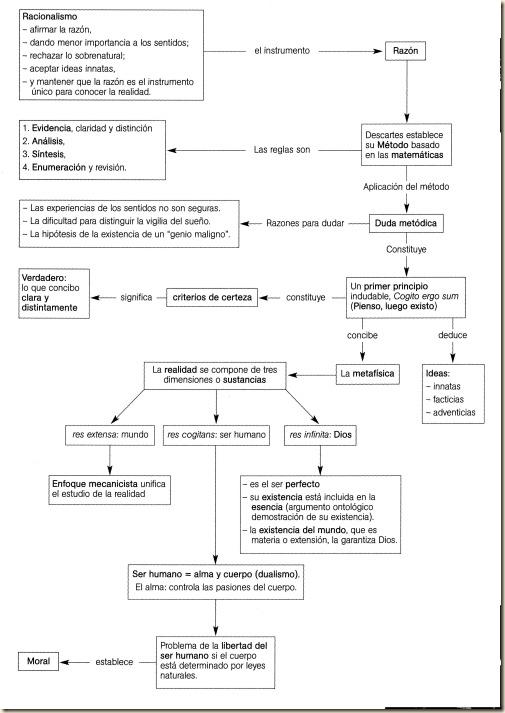 Documento (41)