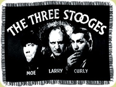 three_stooges_moe_larry_curly