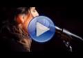 Hillsong Live - Desert Song