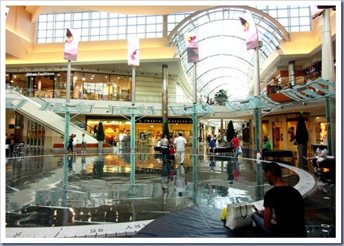 mall at millenia5