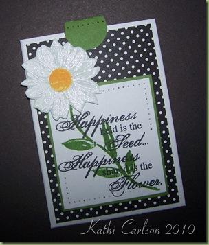 Happiness_Mar 2010