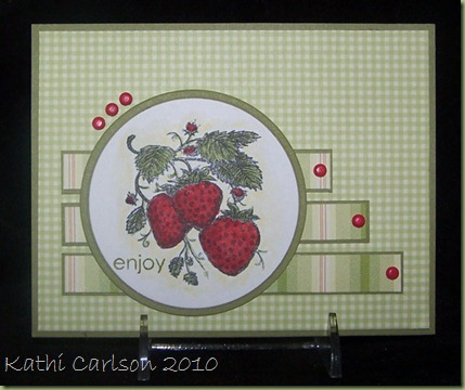 Fruitful Delight_4_May 2010