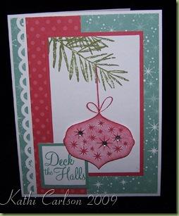 Christmas Trinkets_Dec 2009