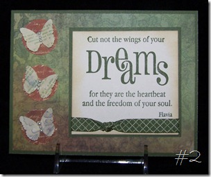 Wings of Your Dreams_2_August 2010