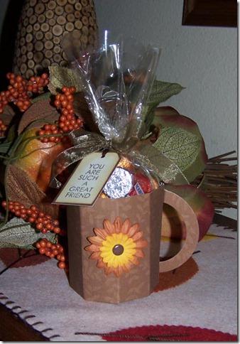 A Cup of Kisses_Nov 2010