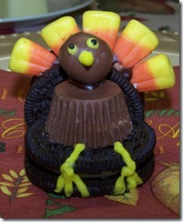 Turkey_November 2010