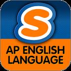 Shmoop AP English Language icon