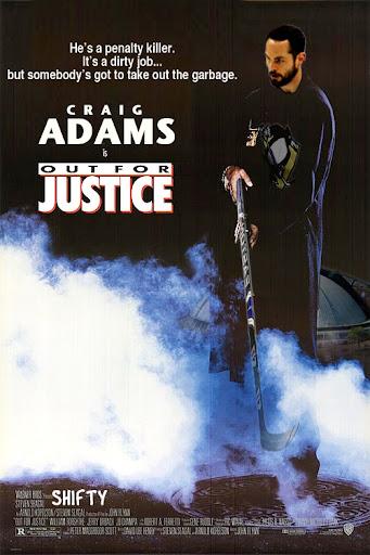 http://lh6.ggpht.com/_fw7iF68JR8k/S8fSOblxO0I/AAAAAAAA0Y4/mFyg4yYXceY/s512/adamsjustice.jpg