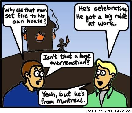 http://lh6.ggpht.com/_fw7iF68JR8k/S9-nmzEL0II/AAAAAAAA3eg/ncH-K4v3aRM/montreal-canadiens-fire.jpg
