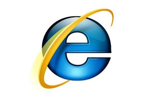 http://lh6.ggpht.com/_fw7iF68JR8k/TE7FHFEjZcI/AAAAAAABVrk/aqDF6rOaGEU/internetexplorer.jpg