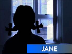 http://lh6.ggpht.com/_fw7iF68JR8k/THZer9DEUlI/AAAAAAABXpM/ZCKQdEiUY_Y/JANE.jpg