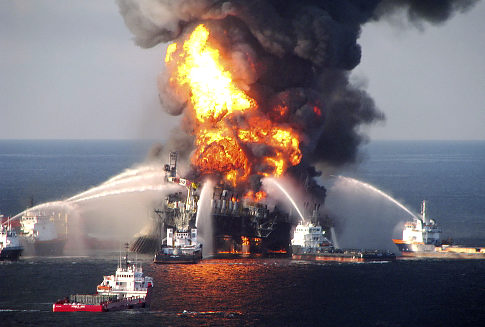 http://lh6.ggpht.com/_fw7iF68JR8k/TIJqs5RMxaI/AAAAAAABX7Y/RrI6i1tGdxE/alg_bp_explosion.jpg