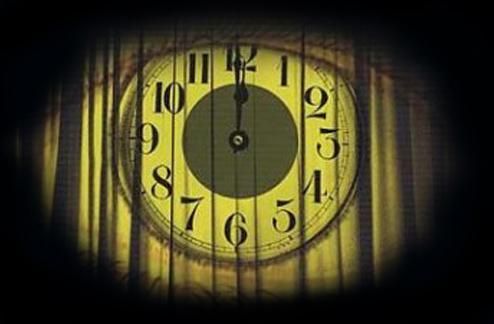 http://lh6.ggpht.com/_fw7iF68JR8k/TIUCMuBa7sI/AAAAAAABYJc/mWI_Usr4F80/midnight1.jpg