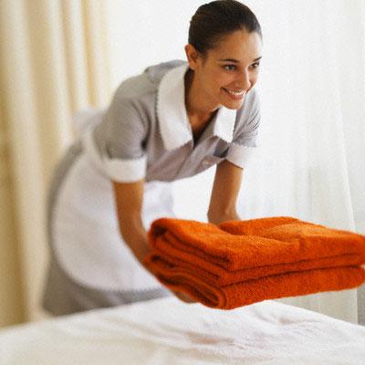 http://lh6.ggpht.com/_fw7iF68JR8k/TJdPmXQhoHI/AAAAAAABY6I/83Osv5BPFso/Housekeeper.jpg