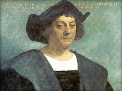 http://lh6.ggpht.com/_fw7iF68JR8k/TLMouBA-DyI/AAAAAAABago/PFCN_jCQ_bs/Christopher-Columbus.jpg