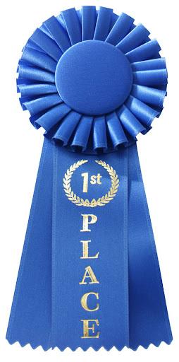 http://lh6.ggpht.com/_fw7iF68JR8k/TTlxKoTCaJI/AAAAAAABjMU/6A0Jtld2hlU/s512/first_place_ribbon.jpg