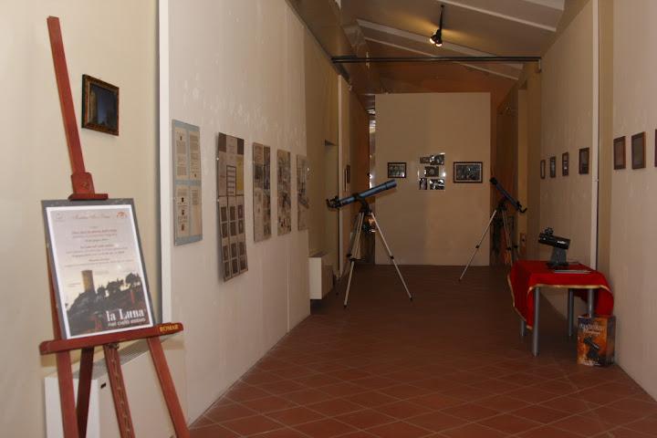 Mostra fotografica  UMAC