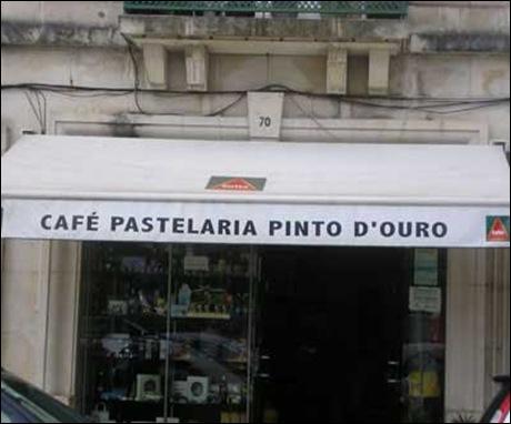 pintodouro