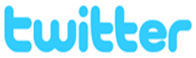 twitterlogosig9