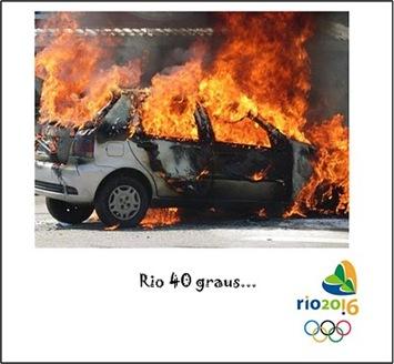 postal Rio 7