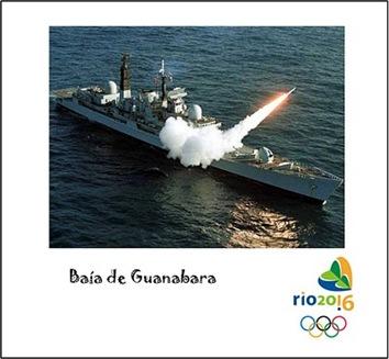 postal Rio3