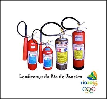 postal Rio 5