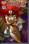 Red Sonja 23