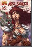Red Sonja 24