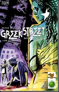 Greek Street #08