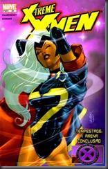 X-treme X-men #39 (2004)