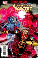 mighty_avengers_super