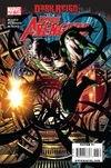 dark avengers 6
