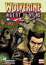 wolverine agentes de atlas1