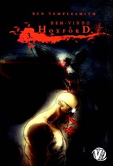 Bem-Vindo a HoxforD 03