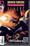 Juiz Dredd vs Aliens 03
