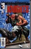 Marvel Knights 06