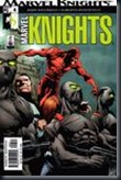 Marvel Knights 04
