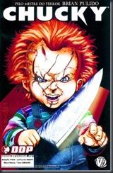 Chucky 03