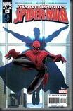 Homem-Aranha - Marvel Knights 16