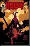 Hellboy - A Caçada Selvagem 07
