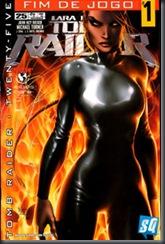 04 Fim de Jogo #1 (tomb raider #25) (2002)