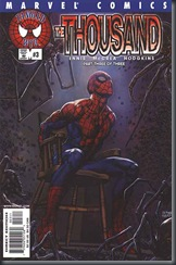 Spider-Man's Tangled Web 03