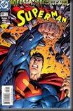 Superman v2 169